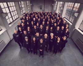 Tonhalle Orchestra - Penderecki conducts Penderecki