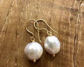Nastja - Meaningful Jewellery