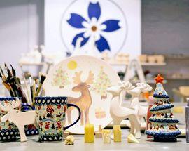 Pomaluj.art - Galeria Bolesławiec & Studio Ceramiki
