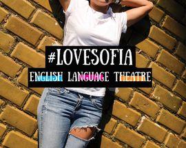 #LOVESOFIA