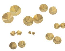 Lapidarium - Zlatarna Mario