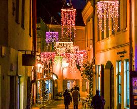 Vilnius Light Festival 2020