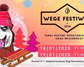 Vege Festival