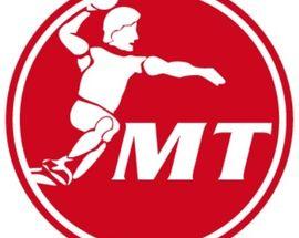 MT Melsungen v.  TSV GWD Minden