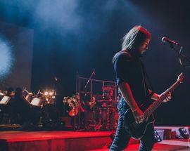 Metallica Symphonic