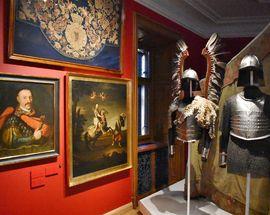 Czartoryski Princes Museum