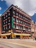 Hotel Robertramon Amsterdam