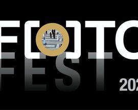 Pärnu Fotofest 2020: Error in the System