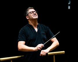 Johannesburg Philharmonic Orchestra Summer Season 2020