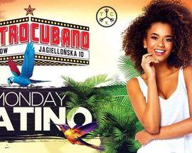 Monday Latino! Teatro Cubano & Kakao Events!