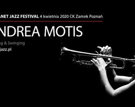 Aquanet Jazz Festival: Andrea Motis