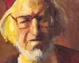Corneliu Baba. Confesiuni și Jurnale (1965 – 1977)