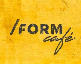 /Form Cafe