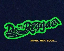 Reggae Pon Top with Natty Ned Selekta