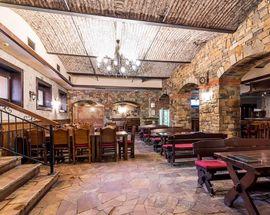Pivnica Taverna