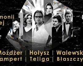 Great Anniversary Gala