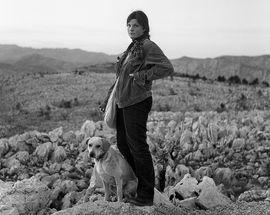 Ana Opalić - Portreti / Portraits