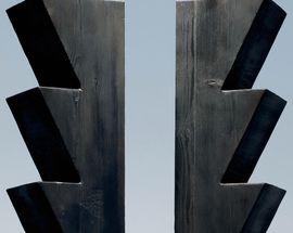 La courte échelle* online exhibition