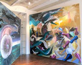 Atelje Galerija