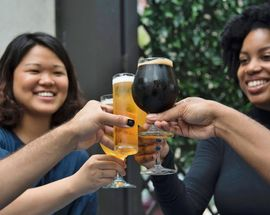 Best Places to Drink Craft Beer in Poznań