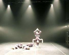 Zadar Dance Ensemble