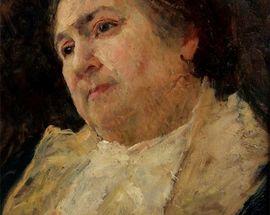 Mato Celestin Medovic (1857-1920)