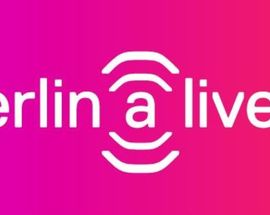 Berlin (A)live