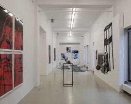 Gdańsk Biennale of Art 2020