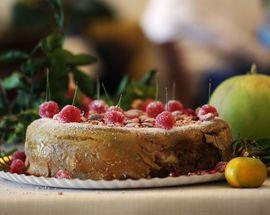 List of the Dubrovnik Region Sweets