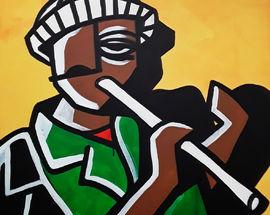 Mphe Mphe ya Lapisa by Levy Pooe