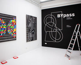 BYpass. Panemic Show