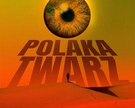 Piotr Wyrzykowski. The Pole's Face. Shooting script v1.3