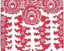 Polish National Styles 1890-1918