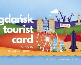 Gdańsk Tourist Card