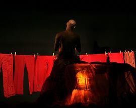 National Arts Festival Makhanda 2021