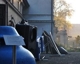 Łódź Film Museum