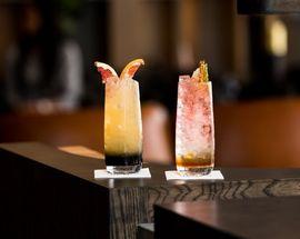 Archer Bar & Eatery