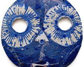 Stauss & Co online auction of Modern, Post-War, Contemporary Art, Decorative Arts and Wine