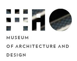 Museum of Architecture & Design