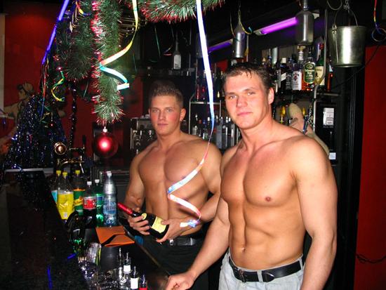dallas gay outdoor hookup