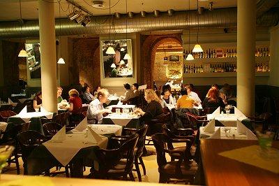 Solteros Bar Viena Austria La Hamburguesa De Citas