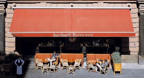 borchardt restaurants berlin. Black Bedroom Furniture Sets. Home Design Ideas