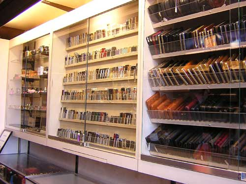 Sigarenspeciaalzaak Havana | Shopping | Tilburg
