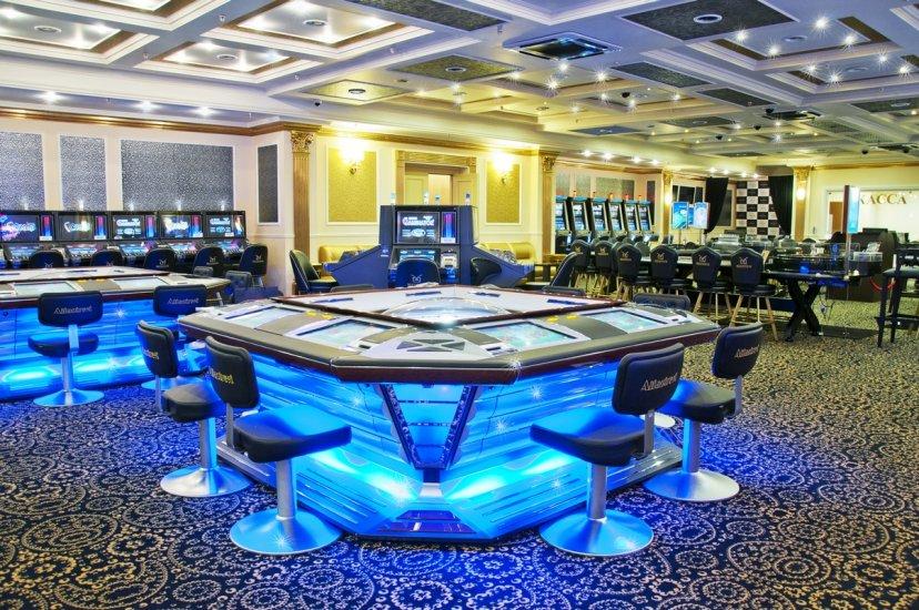 онлайн смотреть бесплатно казино рояль 2006 смотреть онлайн