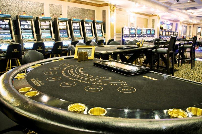 Игровые Автоматы В Гомеле