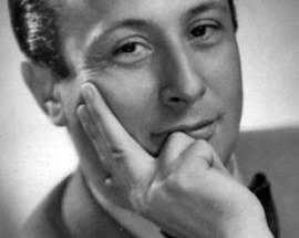 Władysław Szpilman - The Pianist
