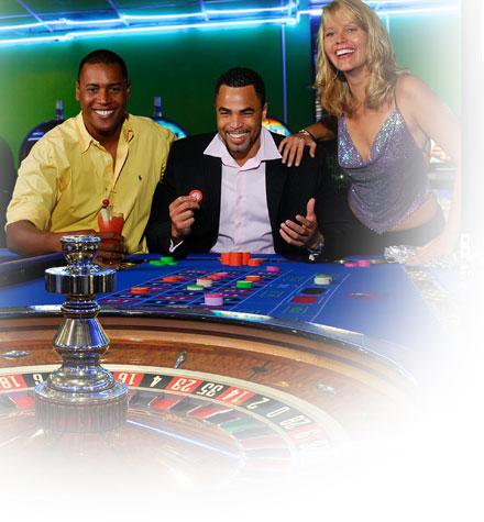 Dolphin casino st maarten dollar bills casino