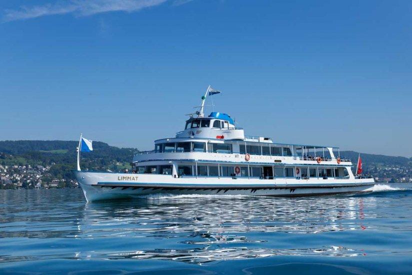Lake Zurich Cruises Leisure Activities Amp Sports Zurich