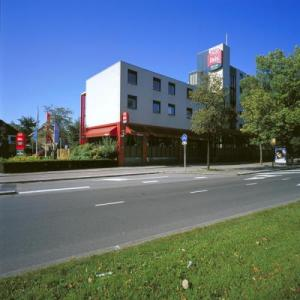 Ibis utrecht hotels utrecht for Hotels utrecht