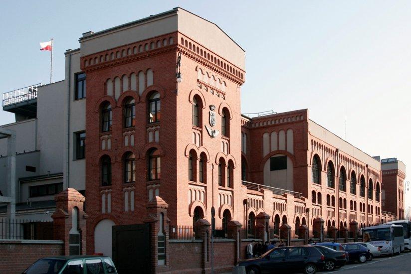 Warsaw Uprising Museum | Sightseeing